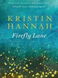 ebook Firefly Lane