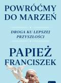 ebook Powróćmy do marzeń