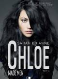 ebook Chloe