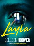 ebook Layla