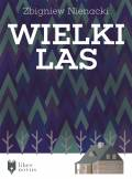 ebook Wielki las