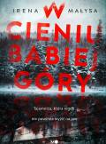 ebook W cieniu Babiej Góry - audiobook