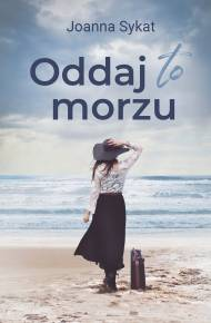 ebook Oddaj to morzu