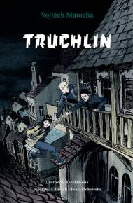 ebook Truchlin