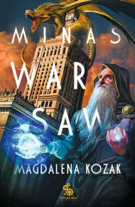 ebook Minas Warsaw