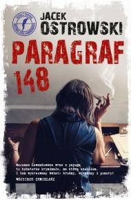 ebook Paragraf 148 - audiobook