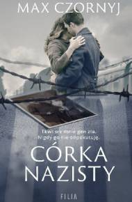 ebook Córka nazisty