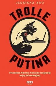 ebook Trolle Putina