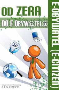 ebook Od zera do E-obywatela