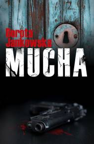 ebook Mucha