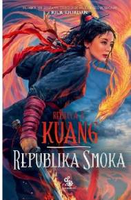 ebook Republika smoka