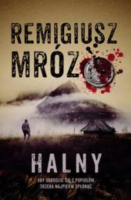 ebook Halny