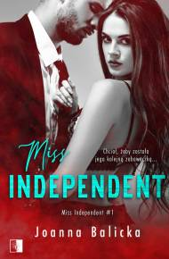 ebook Miss Independent