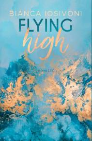 ebook Flying high