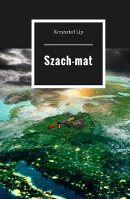 ebook Szach-mat