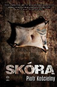 ebook Skóra
