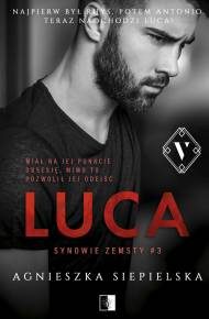 ebook Luca