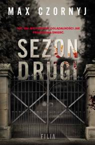 ebook Sezon drugi