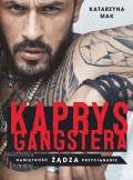 ebook Kaprys gangstera