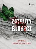 ebook Zatruty bluszcz