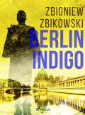 ebook Berlin Indigo