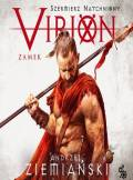 ebook Virion: Zamek - audiobook