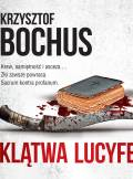ebook Klątwa Lucyfera - audiobook