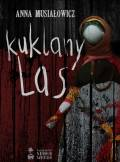 ebook Kuklany las