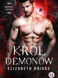 ebook Król demonów