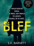 ebook Blef