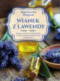 ebook Wianek z lawendy