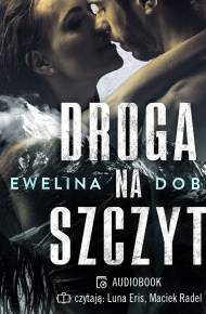 ebook Droga na szczyt - audiobook