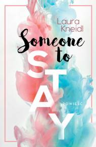 ebook Someone to Stay