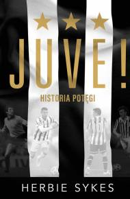 ebook Juve!