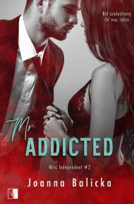 ebook Mr Addicted
