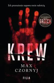 ebook Krew