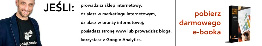 SMARTIDEAS#Google Analytics