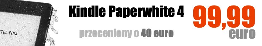 Papwerwhite 4#amazon