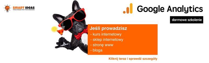 SmartIdeas#Wyzwanie 10 dni - pies